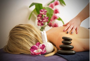 Alternative and holistic health therapy